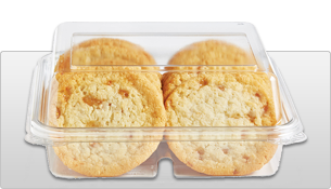 catgraphic-cookiecontainer.png