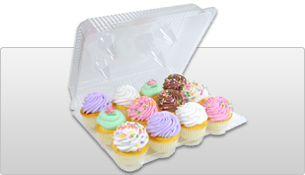 catgraphic-cupcakescontainer.png