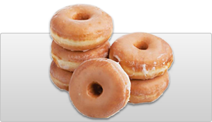 catgraphic-donutpackaging.png