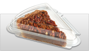 catgraphic-piecontainer.png