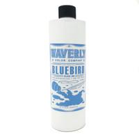 Waverly Bluebird