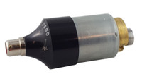 Vivace Replacement Motor RCA