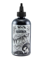 NOCTURNAL TATTOO INK - LINING & SHADING 4oz