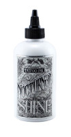 NOCTURNAL TATTOO INK - SHINE WHITE 4oz