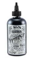 NOCTURNAL TATTOO INK - WEST COAST BLEND LIGHT 4oz