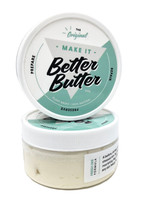 Better Butter Care - Large Tub 150g