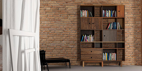 designers pfeifer studio