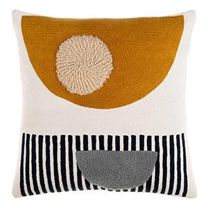 Novel Pillow