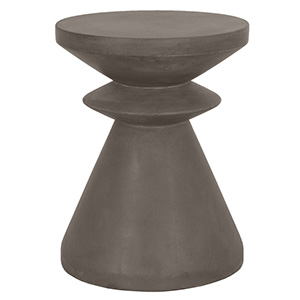 Pawn Accent Table
