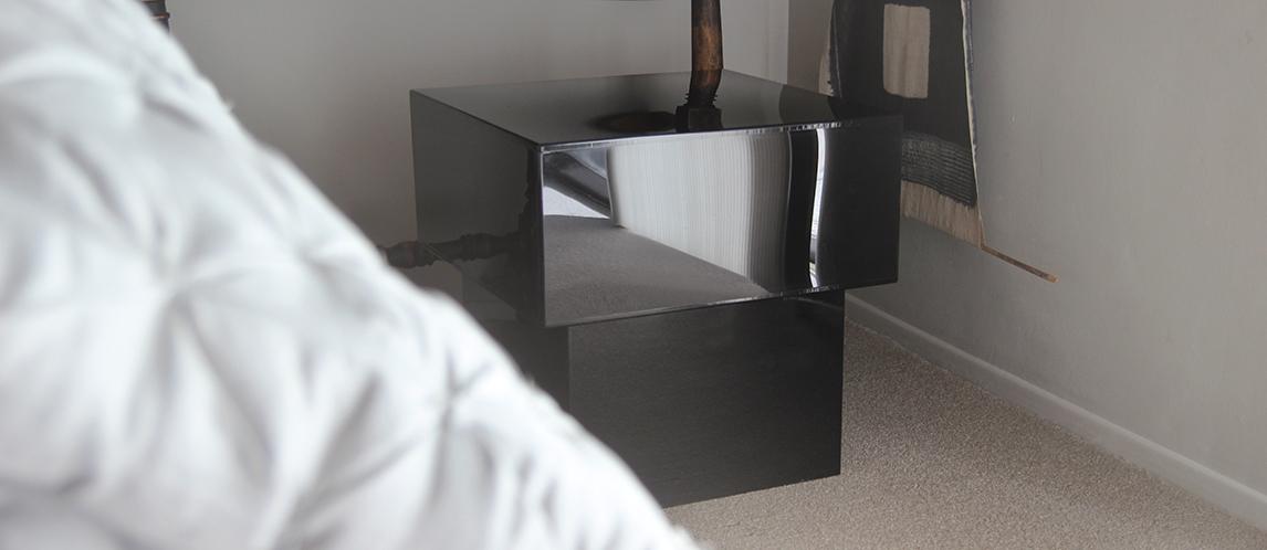 modern minimalist furniture pfeifer studiomodern minimalism collection