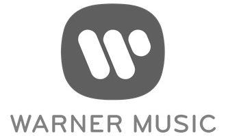 Warner Music Logo