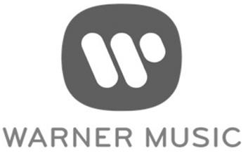 Warner Music Logo