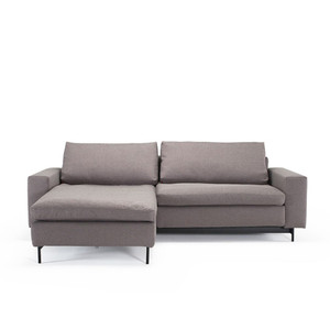 Minimalist Modern Furniture Inside Quick View Modern Minimalist Furniture Pfeifer Studio