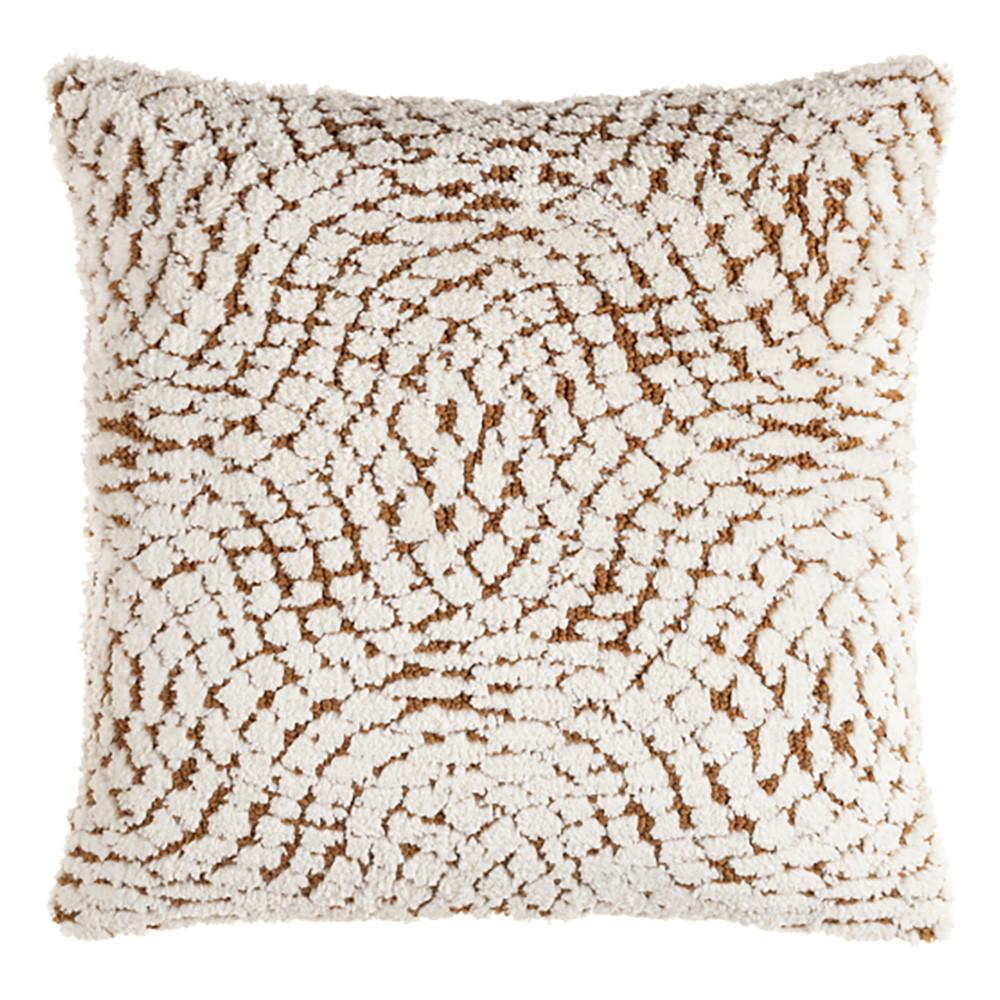 Yavi Pillow - KBL-002 20x20 inches Acrylic