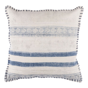 Hmong Sawm Pillow - LL-006 20 x 20 inches Cotton
