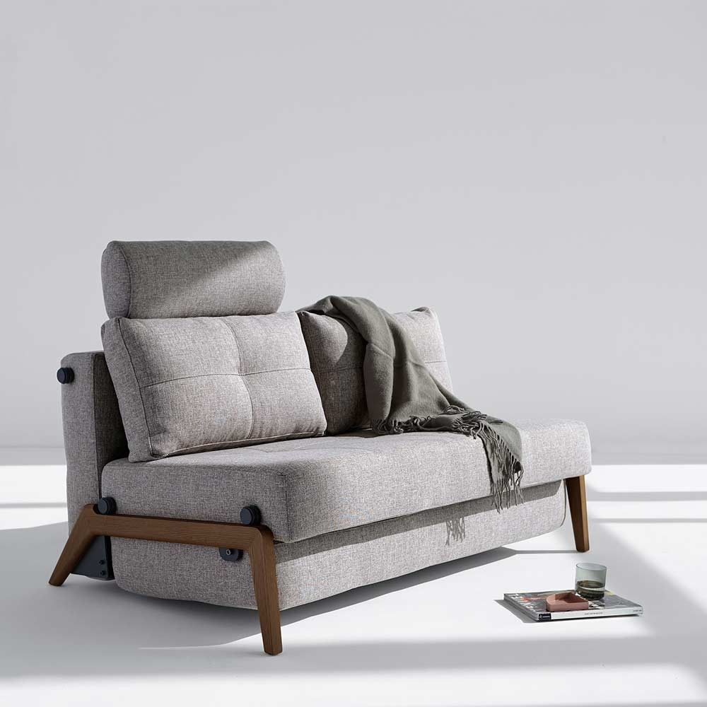 Zeal Convertible Daybed