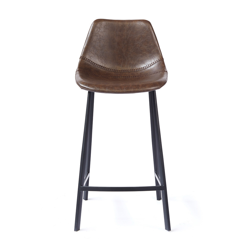 Pleasant Peralta Counter Stool Andrewgaddart Wooden Chair Designs For Living Room Andrewgaddartcom