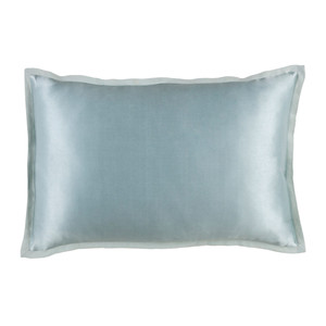 De Havilland Pillow - HS-004 13 x 19 inches Polyester Blue