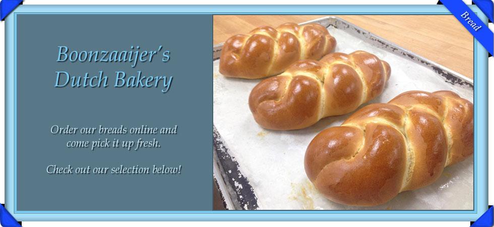 breadbanner1.jpg