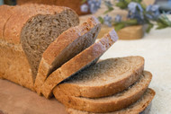 Multigrain Farmers Loaf