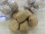 Wheat Rolls (6)