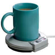 Kigz Electric Mug Warmer