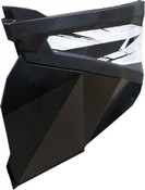 Pro Armor Stealth Door Inserts - RZR XP 1K