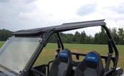 Polaris RZR XP 1000 / RZR 900 Trail Armor Hard Top Roof