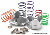2015 RZR 900 Trail EPI Sport Utility Clutch Kit