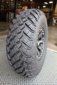 EFX MotoHammer DOT Rated UTV Tire