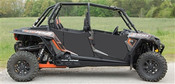 Trail Armor RZR XP 4 1000 GenX Doors