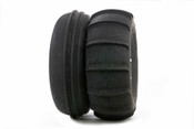STI Sand Drifter Sand Tires - Front and Rear