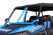 RZR XP 1000 / RZR 900 RacePace Flying V Bar