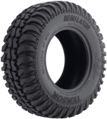 Tensor Tires - The Regulator A/T