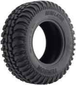 Tensor Tires - The Regulator A/T