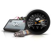 RZR 900 HMF AMR  + Gen 4 Fuel Controller