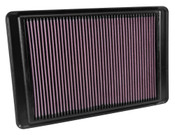 Polaris Slingshot K&N Air Filter