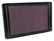 Polaris Slingshot K&N Air Filter