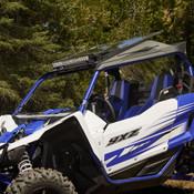 Yamaha YXZ1000R Wind Deflector