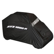 Yamaha YXZ1000R Storage Cover