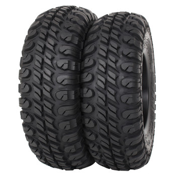 STI Chicane RX DOT Tire