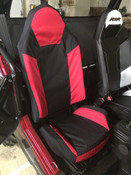 Polaris RZR 1000 / RZR 900 Seat Covers