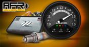 Dobeck Polaris RZR XP Turbo AFR+ Auto-Tune System - Gen 4 Fuel Programmer