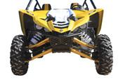 Dragonfire RacePace Yamaha YXZ1000R Front Bumper