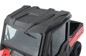 Honda Pioneer 1000 Hard Top