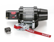 Warn VRX 35 / 35-S Winch