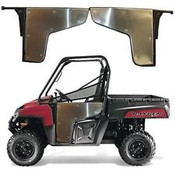 Polaris Ranger 800 Full Size 2009-2013 Door Set