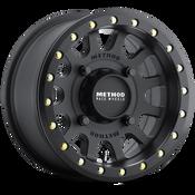 Method Race Wheels 401 Beadlock UTV  Wheel