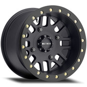 Method Race Wheels 406 UTV Beadlock