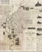 Map of Denver from the Denver Circle Real Estate Company